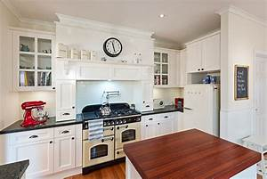 kitchen design tips and tricks peenmediacom With kitchen design tips and tricks