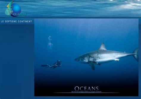 aquarium du 7eme continent visite des sables d olonne en vend 233 e