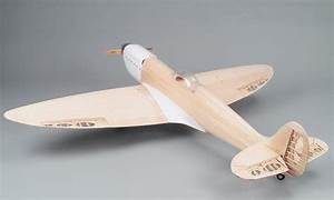 balsa wood airplane kits rc » woodworktips