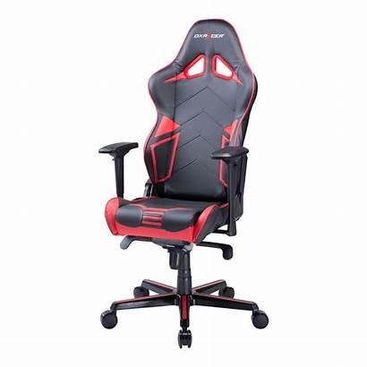 Gaming Chair Dxracer Office Racing Ergonomic Sports