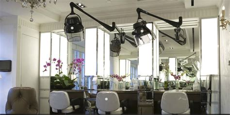We have over 100 great nail salon near airmont, ny in our yellow pages. Dream salon | Salon decor, Salon style, Hair and nail salon