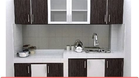 design kitchen set mini bar 0853 4787 8600 tsel kitchen set mini bar banjarmasin 8630
