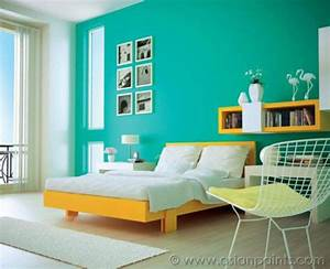 Asian Paints Shade Card For Bedroom Colour Catalogue And