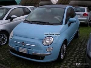 Fiat 500 2010 : 2010 fiat 500 twinair 85 related infomation specifications weili automotive network ~ Medecine-chirurgie-esthetiques.com Avis de Voitures
