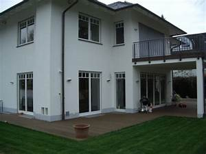 Fenster Kosten Neubau : breunig fensterbau b rgstadt fenster t ren ~ Michelbontemps.com Haus und Dekorationen