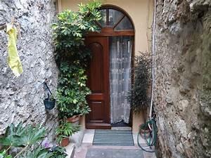 Haus Sardinien Kaufen : meerblickhaus im historischen zentrum posadas italien sardinien 235500 ~ Frokenaadalensverden.com Haus und Dekorationen