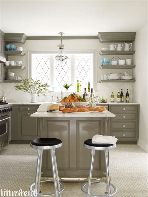 kitchen best small kitchen paint ideas paint color for best colors for small kitchen with white cabinets home combo