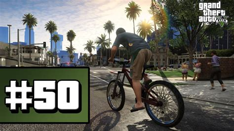 gta v bureau missions grand theft auto v gameplay walkthrough part 50