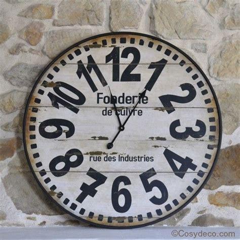 horloge cuisine vintage les 20 meilleures idées de la catégorie horloges de