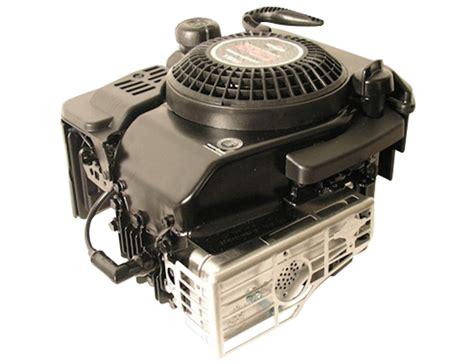 motors ersatzteile 6 ps briggs stratton quantum 600 rasenm 228 hermotor 22 2 80 rasentraktoren motoren