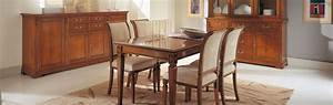 Design Möbel Gebraucht : selva m bel zeitlose wohneinrichtungen von m bel h ffner ~ Orissabook.com Haus und Dekorationen