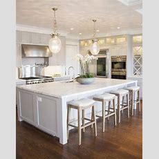 Best 25+ White Kitchens Ideas On Pinterest  White Diy