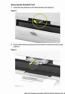 Macbook Air User Guide Pdf