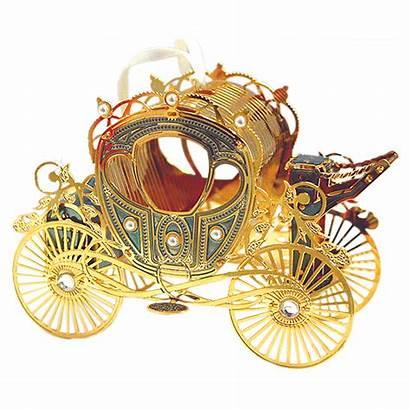 Gold Ornament Brass 3d Plated Flat Jewels