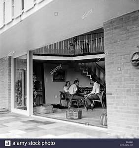 Wedel Haus Kaufen : peter frankenfeld mit seiner frau lonny kellner und freunden im haus erlenweg 16 in wedel bei ~ Yasmunasinghe.com Haus und Dekorationen