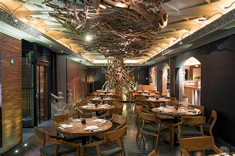 mejores restaurantes en polanco reforma oz magazine