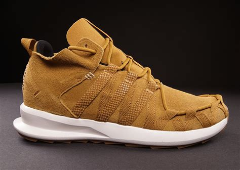 adidas SL Loop Moc - SneakerNews.com