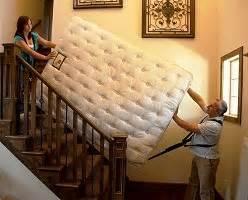 Möbel Transportieren Tipps : boxspringbett liefern oder selber transportieren boxspring ~ Markanthonyermac.com Haus und Dekorationen