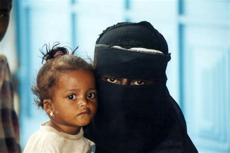 Aden, Somalians