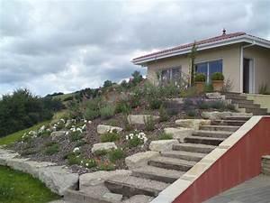 Aménagement Jardin Extérieur : amenagement de jardin exterieur homeandgarden ~ Preciouscoupons.com Idées de Décoration