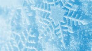 Best Winter Snowflakes HD Wallpaper | Wallpaper HD And ...