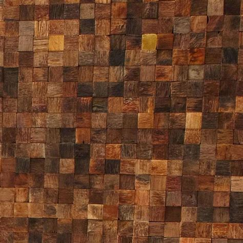 mosaic wall tile argo wood mosaic wall tiles marshalls