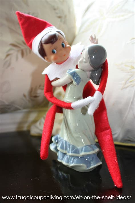 elf on the shelf easy the on the shelf ideas with the