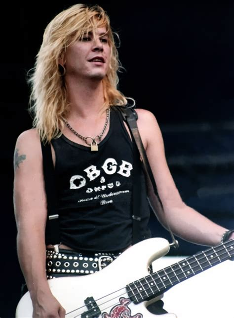 duff mckagan on Tumblr