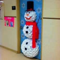 christmas school door decorations letter of recommendation
