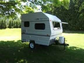 Fiberglass Shower Restoration by Small Travel Trailers Ultralight Guide To Ultra