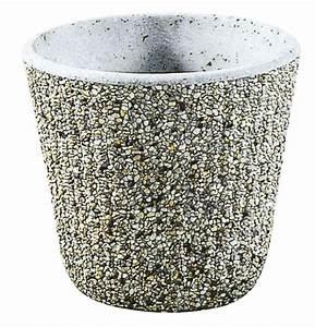 Jardiniere Beton Cellulaire : bac fleur beton cellulaire jardiniere beton pas inspirations et bac a fleur en beton cellulaire ~ Melissatoandfro.com Idées de Décoration