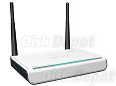 sumvision sv w300d wireless n broadband router with adsl2