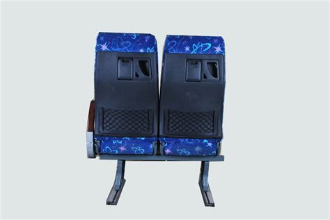 toyota hiace seats tractor passenger seats for sale three