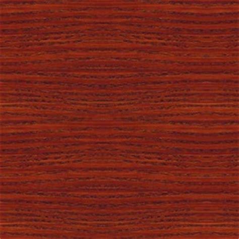 sikkens proluxe cetol dek finish mahogany gallon sik