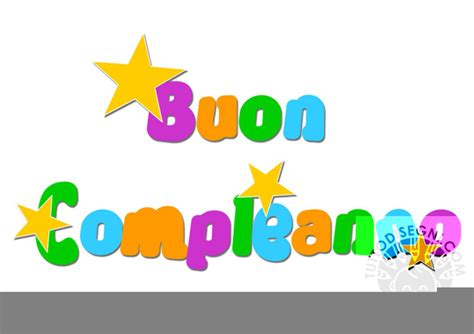 clipart compleanno gratis buon compleanno clipart free images at clker