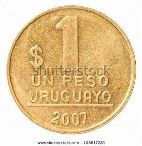 (UYU/BGN) Convert Uruguayan peso To Bulgarian lev - RTER.info