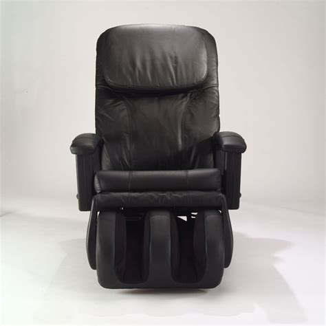 wholebody ht 135 human touch chair refurbished