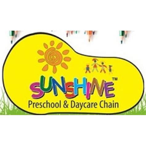 preschool daycare hyderguda attapur hyderabad 958 | satnavlogo 500x500