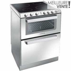Cuisson Au Lave Vaisselle : rosieres trv 60 rb combin four lave vaisselle boulanger ~ Nature-et-papiers.com Idées de Décoration