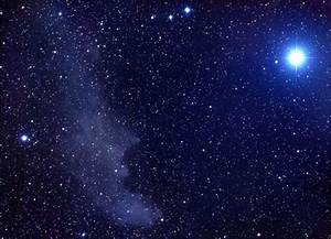 The Constellation Orion and Blue and Red Supergiants ...