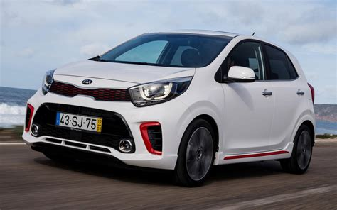 Picanto Hd Picture by Kia Picanto 1 0 Cvvt Gb Autolease