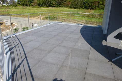 r 233 alisations de terrasse 224 lorient dans le morbihan