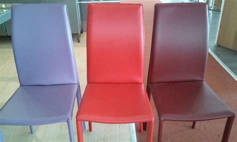 r parer un canap en cuir d chir reparation fauteuil cuir dechire 28 images r 233