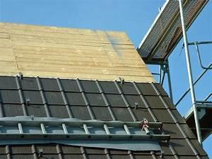Prefa Dach Nachteile : spenglerei schmittlein dach ~ Lizthompson.info Haus und Dekorationen