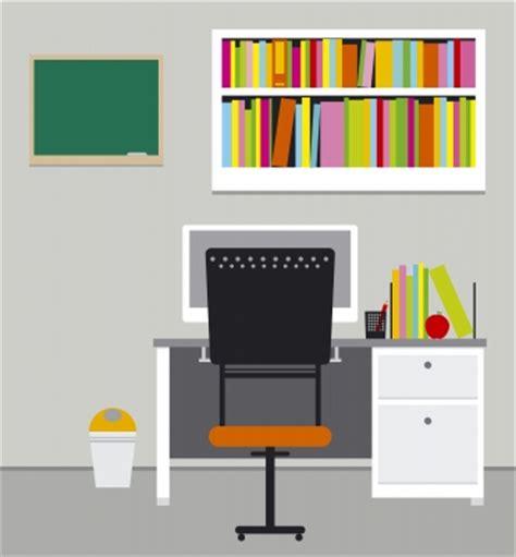 bureau high tech how to design your home office as a high tech home office