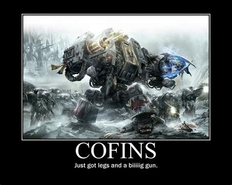 Space Marine Memes - 17 best images about space marine memes on pinterest warhammer 40k posts and keep calm