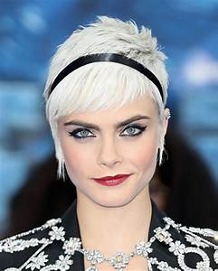 Pixie Short Haircuts And Hairstyle Ideas From Celebrity