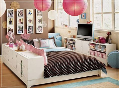 Kids furniture their room starts here ashley furniture jpg 1440x1059