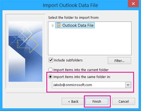Office 365 Gmail by Import Gmail To Outlook Office Support