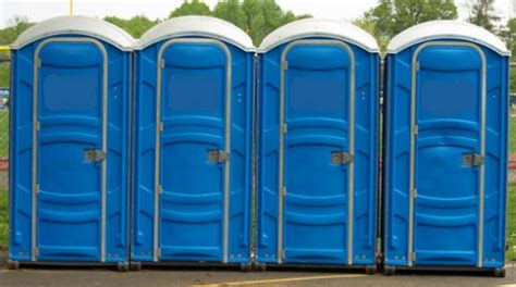 an ebb and flow selling obamacare porta potties coffee